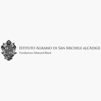 istituto_agrario_sanmichele