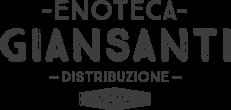 Enoteca Giansanti