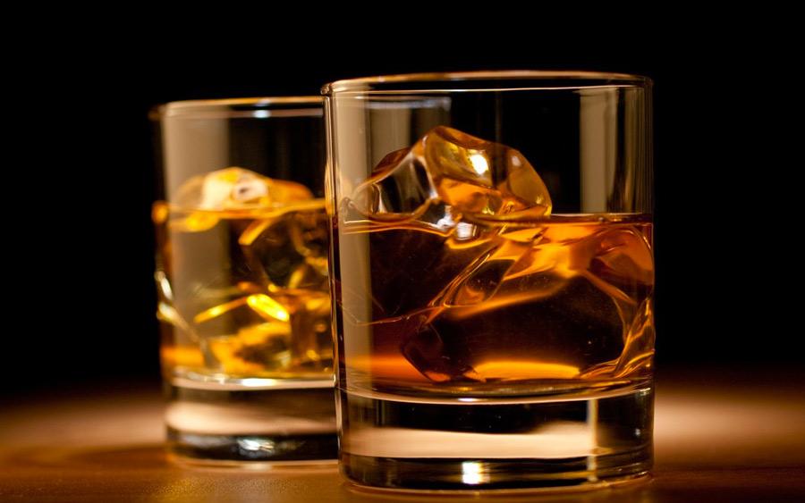 degustazione_whisky_giansanti