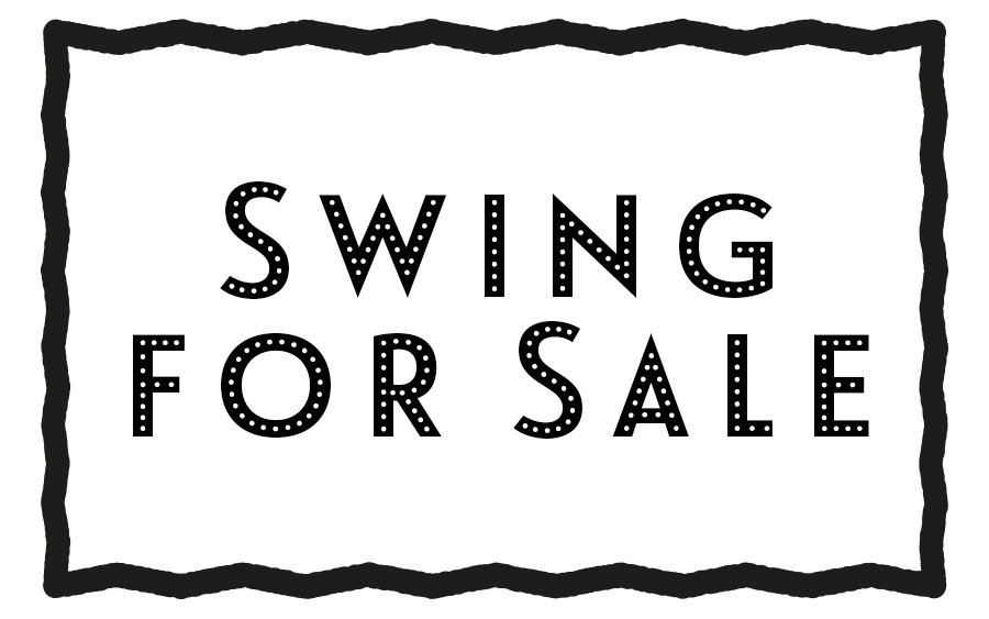 swing_for_sale_giansanti