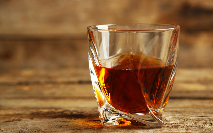 degustazione_rum_whisky