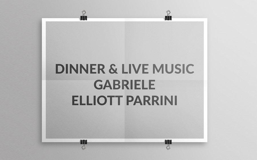 elliot_parrini