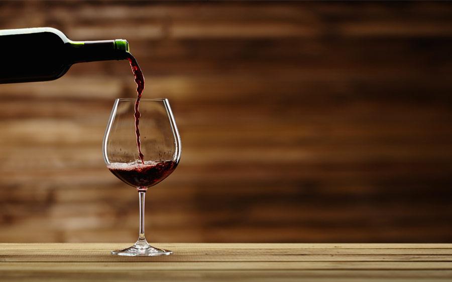 italian_wine_tour
