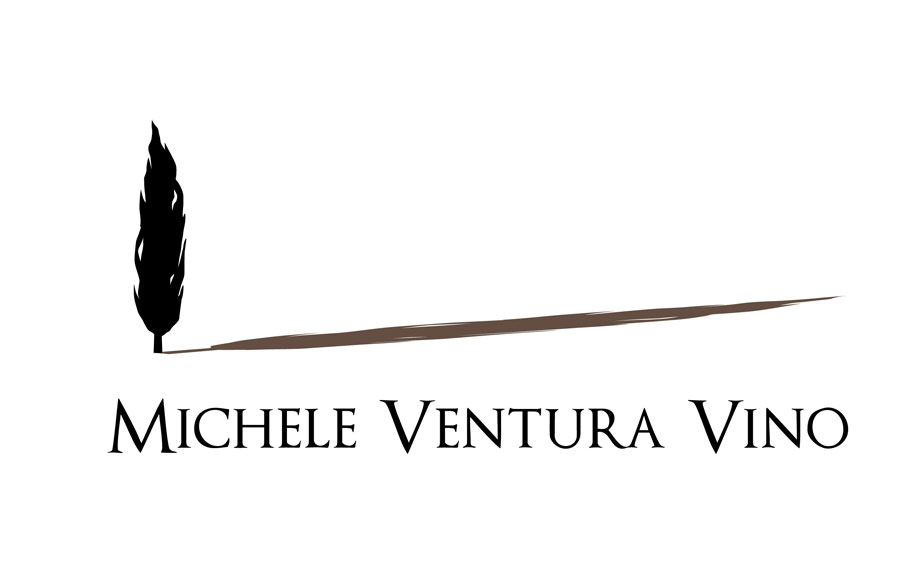 michele_ventura