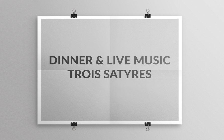 trois_satyres