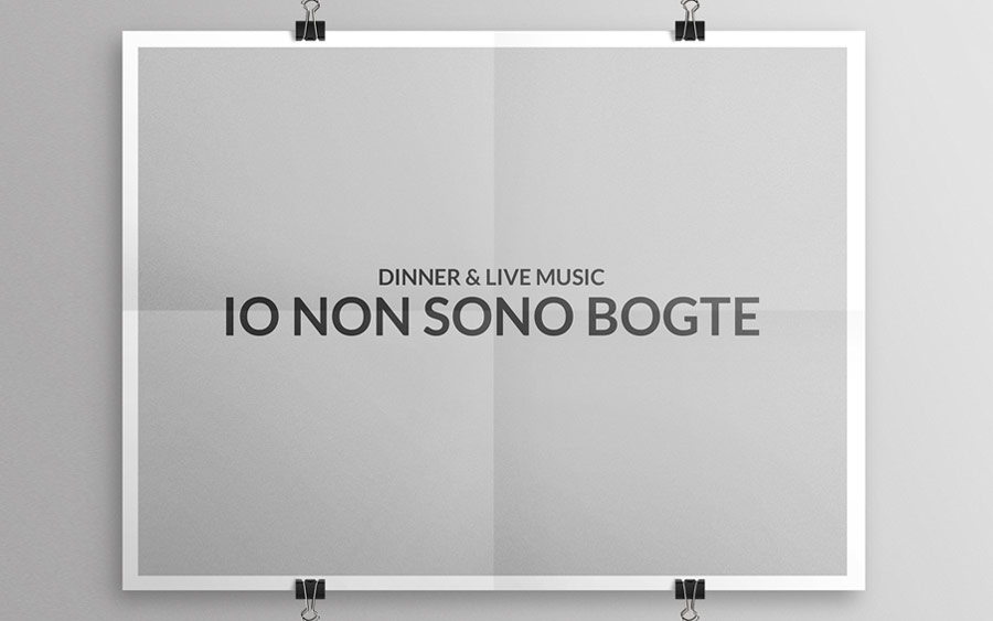 io_non_sono_bogte