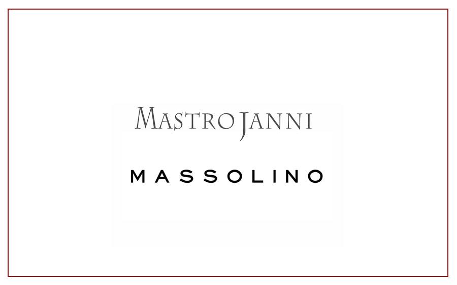 mastrojanni_massolino