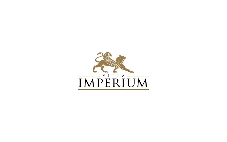 vila_imperium