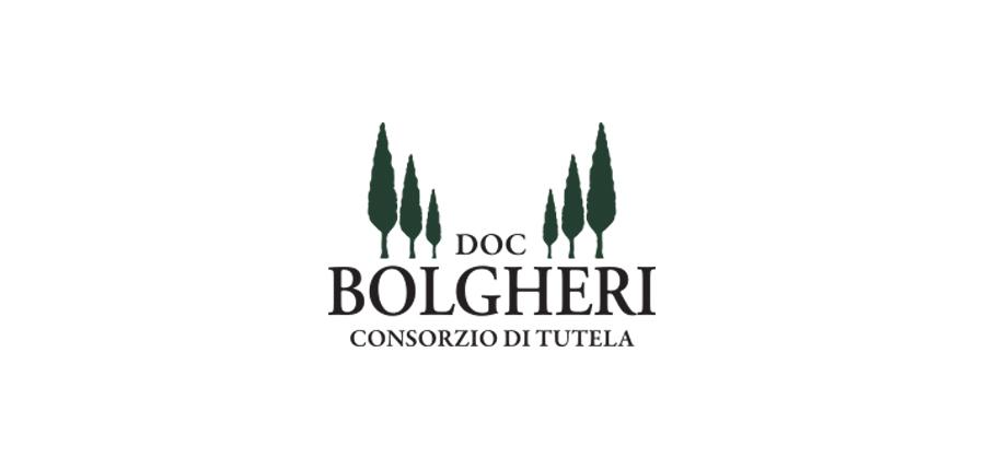 bolgheri-logo
